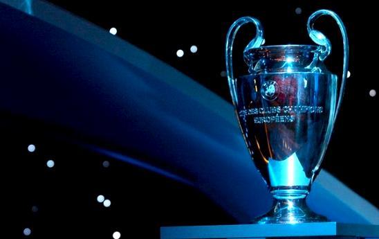 La Champions League va in pensione? Ecco la SuperChampions