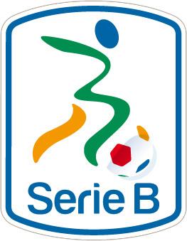 Serie B 2011/12