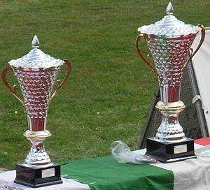 Coppa Italia Serie D: si giocano i 32esimi di finale. Tutto il programma
