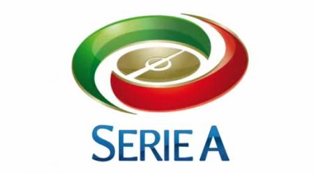 Serie A 2011-12