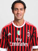 Alessandro Nesta (fonte www.acmilan.it)