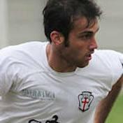 Luca Orlando