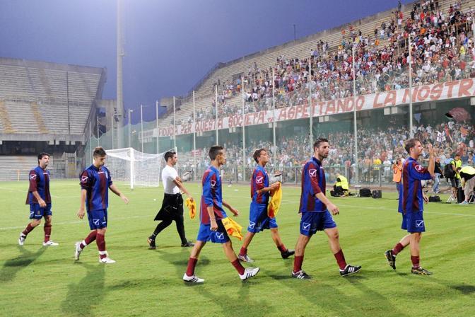 Salerno Calcio