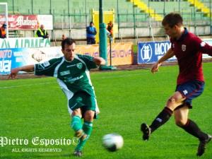 Gianluca De Angelis