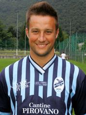 Filippo Fabbro