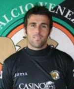 Giuseppe Aprea (foto dalla rete) - aprea_giuseppe