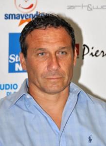 Gianluca Fenucci