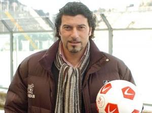 Il tecnico del Carpi, Notaristefano(foto calciomercato.it)