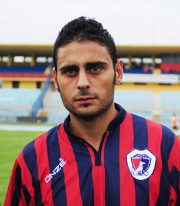 Manolo Mosciaro
