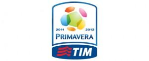 Campionato Primavera 2011/2012