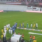 Varese-Hellas Verona