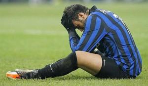 Inter-Udinese-Pazzini