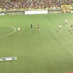 Juve Stabia e Livorno nel pre-gara (tuttocalciatori)