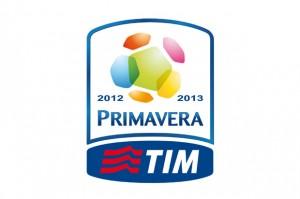 """Campionato Primavera Tim """"Trofeo G. Facchetti"""" 2012/2013 (fonte:legaseriea.it)"""
