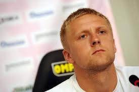Kamil Glik (immagine dal web)
