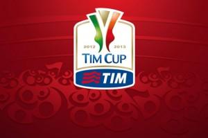 Coppa Italia 2012/2013 (foto dalla rete)