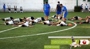 La Juve Stabia primavera, fucina di talenti (Miccio/TuttoCalciatori)