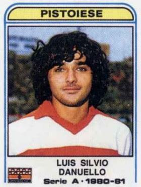 Luis Silvio