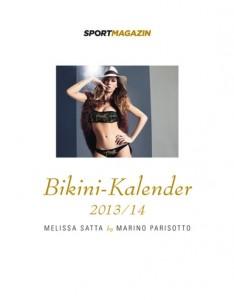 Melissa Satta (foto dal web)