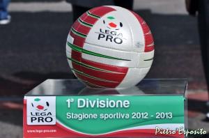 Tutti i risultati dei play off e play out di Prima Divisione