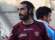 Matteo Guazzo