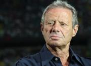 Maurizio Zamparini (foto dal web)