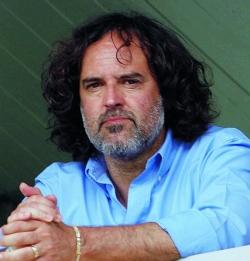Marco Osio (immagine dal web)