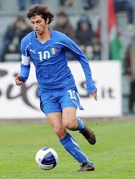 Diego Fabbrini (immagine dal web=