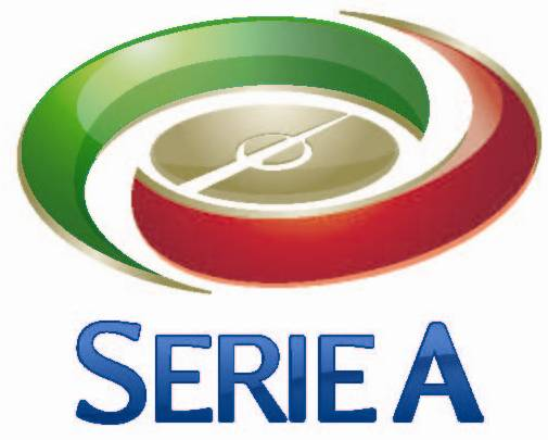 Serie A: Sassuolo-Pescara 0-3 a tavolino