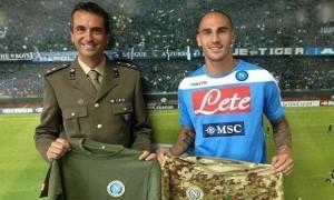 Club Napoli Herat
