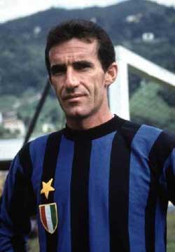 Armando Picchi (foto nerazzurriworld.com)