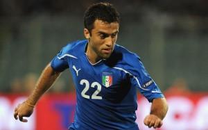 Giuseppe Rossi (foto dalla rete)
