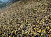 I tifosi del Borussia