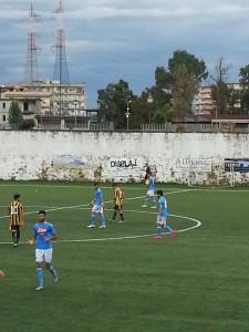 """Juve Stabia e Napoli si contendono il Memorial """"Nino Musella"""""""