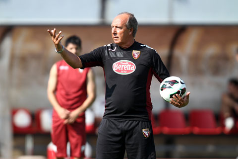 Gianpiero Ventura.jpg