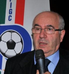 Carlo Tavecchio