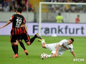inter eintracht - photo #40