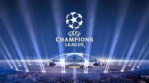 UEFA Champions League  (foto  footyboom.blogspot.com)