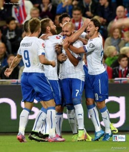 Azzurri, Norvegia-Italia 0-2.jpg