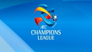 AFC Champions League  (foto www.www.awesomegames.co.uk)
