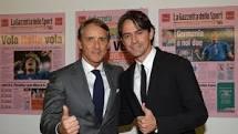 Mancini-Inzaghi