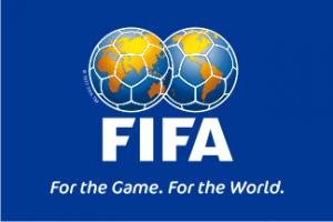 FIFA  (immagine  www.ilnapolionline.com)
