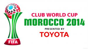 Mondiale per Club 2014  (immagine da www.taringa.net)
