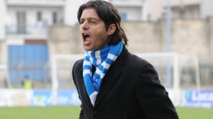 Vincenzo Cosco