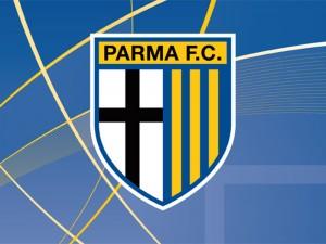 Parma F.C.