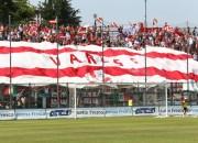 I tifosi del Varese (foto: ww3.varesenews.it)