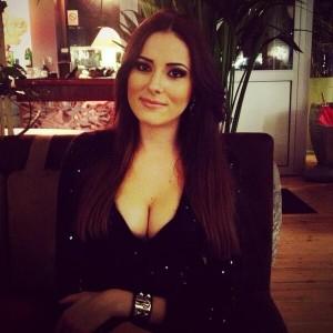 Celia Januat