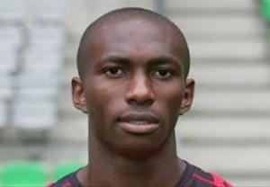 Stephane M'Bia (foto dalla rete)