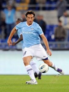 Stefano Mauri, condannato per il calcioscommesse