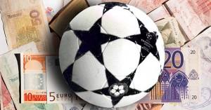 Impazza il calciomercato (foto dalla rete)